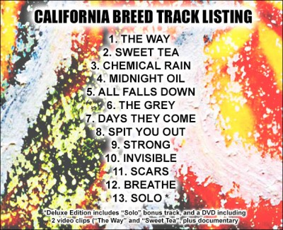californiabreed_back