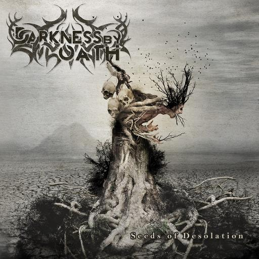 DARKNESS BY OATH – SEEDS OF DESOLATION
