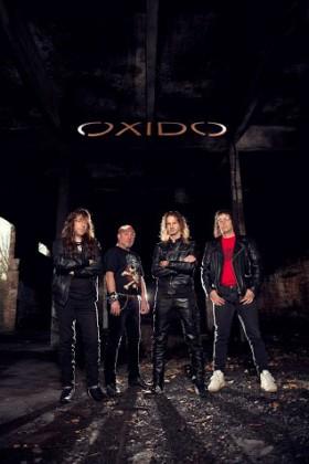 oxido_01