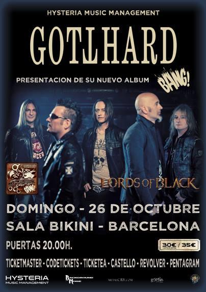 GOTTHARD-barcelona:def