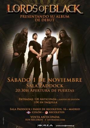 lordsofblack_Cartel-MADRID_lo1-598x841
