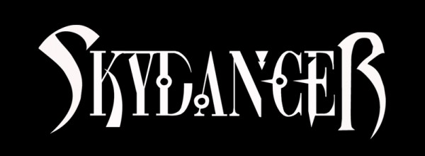 Logo_skydancer
