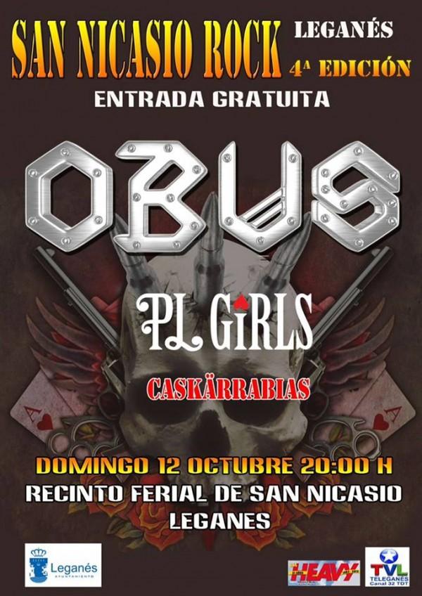 Obus_Leganes_12-10_14_Cartel