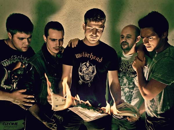 Sex&Rock_band2014