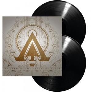 amaranthe_massiveaddictive_vinyl