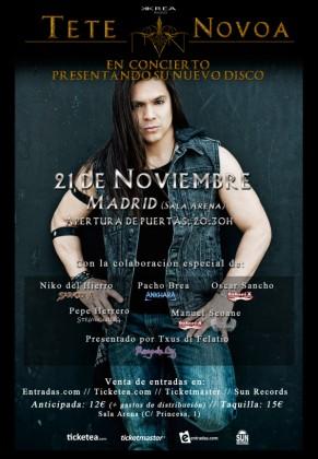 concierto-Madrid-TETE-598x863