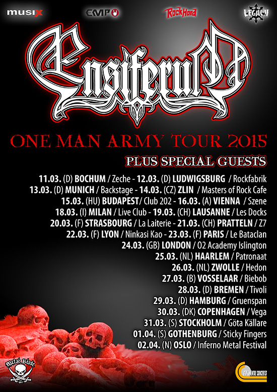 ensiferum-tour-2015