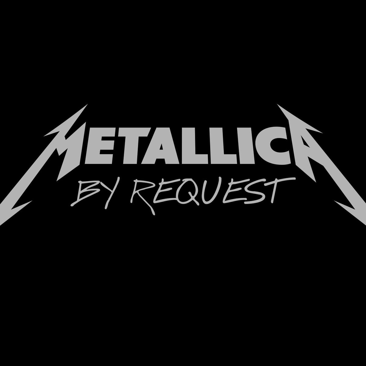 metallica_live-met-box
