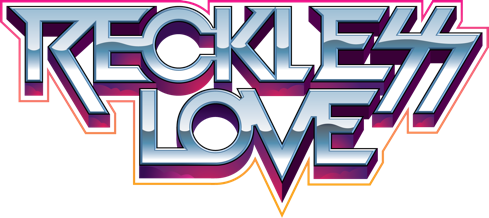 reckless-love-logo