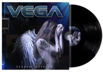 vega_stereo_vynil