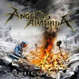 ANGELUSAPATRIDA_HIDDENEVOLUTION