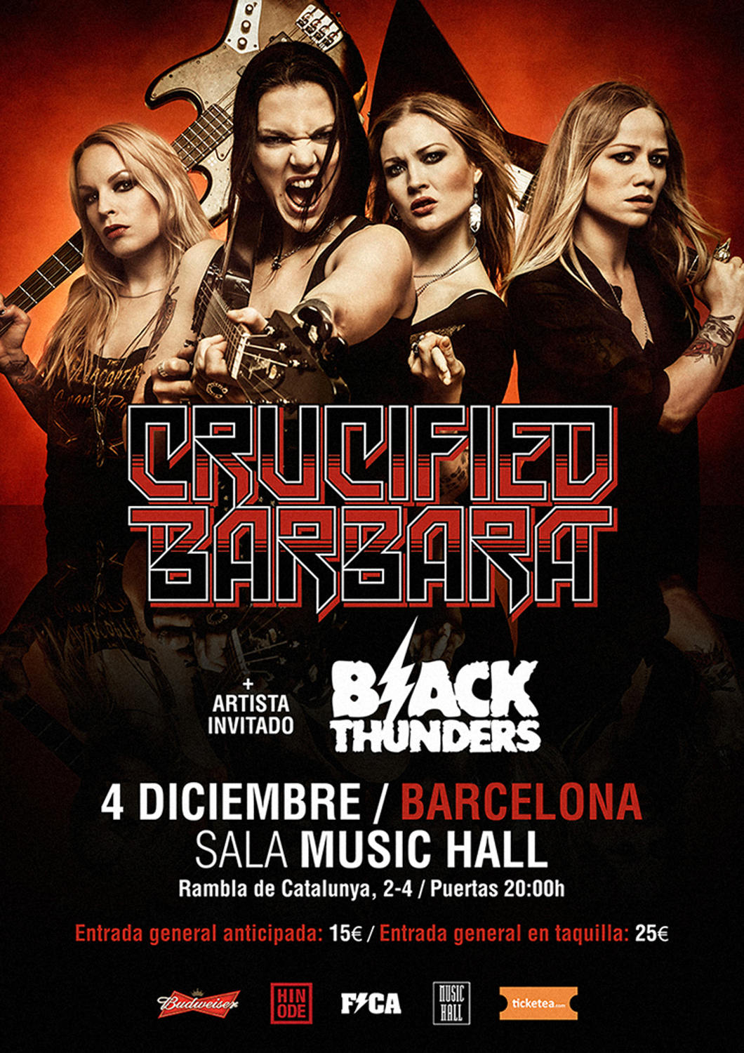 CrucifiedBarbara_BlackThunders