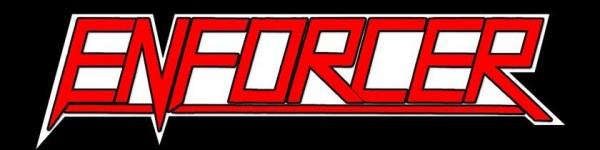 Enforcer_logo