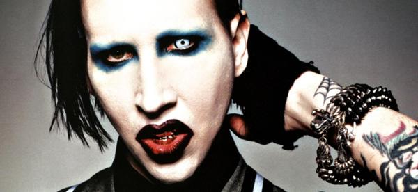 Marilyn_Manson_600x270