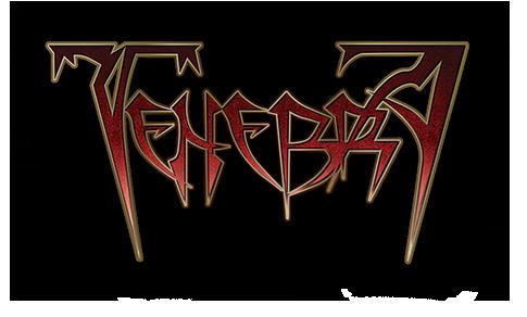 Tenebra logo