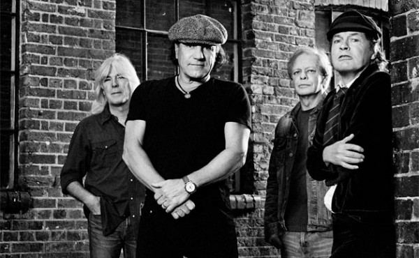 acdc_band