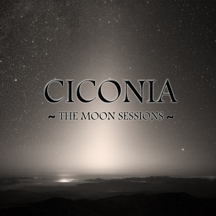 ciconia_themoonsessions_revs
