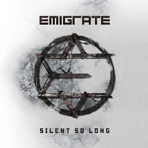 EMIGRATE-silentsolong