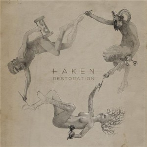haken_restoration_revs