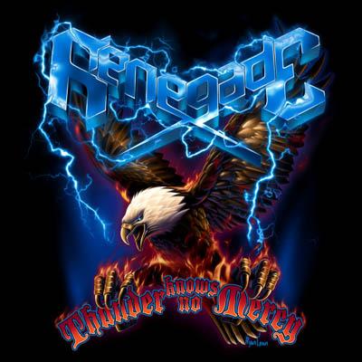 renegade_thunder