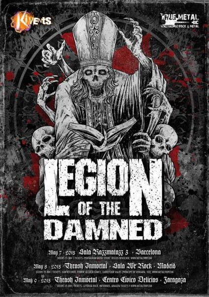 legion-of-the-damned-tour2015