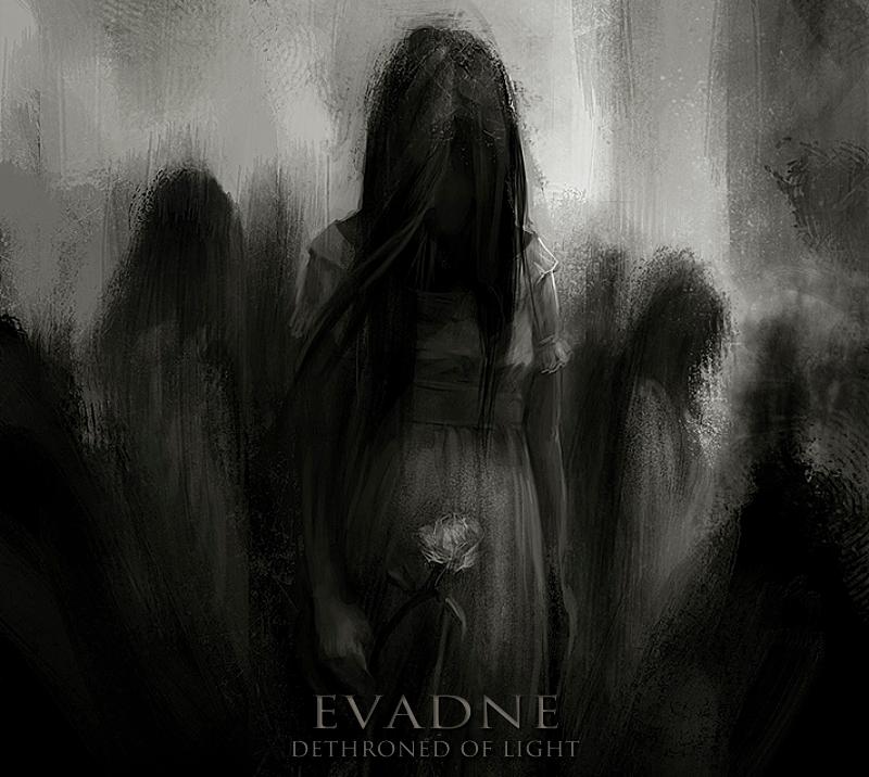 evadneep