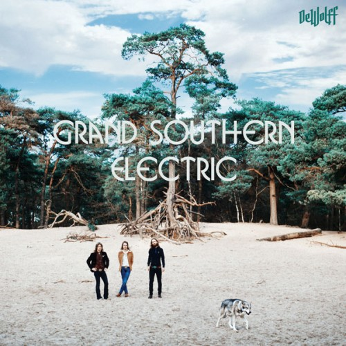 DEWOLFF – GRAND SOUTHERN ELECTRIC
