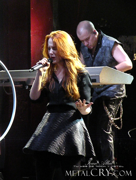 Epica_02_12_2014_Metalcry
