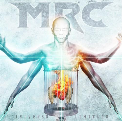 MRC – UNIVERSO LIMITADO