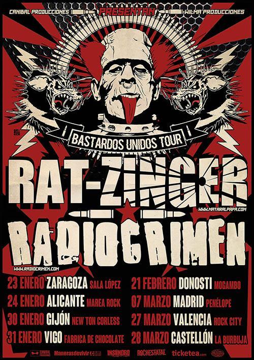 Rat-Zinger+Radiocrimen