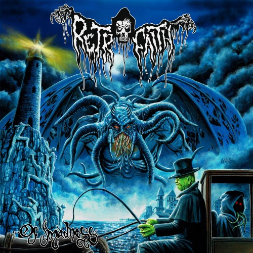 Retrofaith-Of Madness (2)