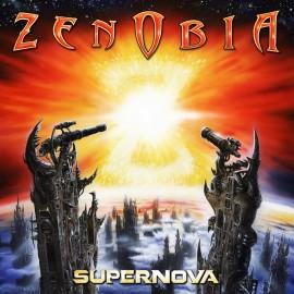 Zenobia - Supernova