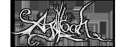 agalloch-4fd9be02cc98b