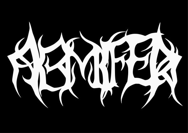 armifer_logo