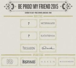 beprog2015