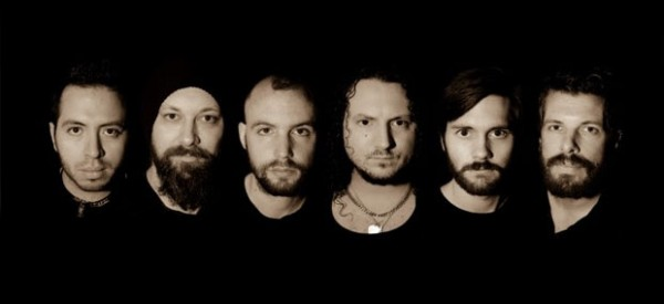 haken_entrevista_band