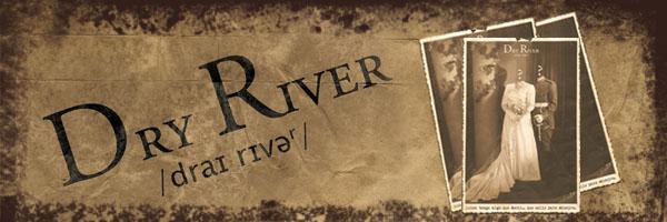 DRYRIVERHEAD