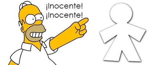 inocente-inocente1