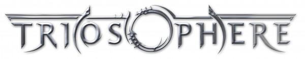 triosphere_logo_