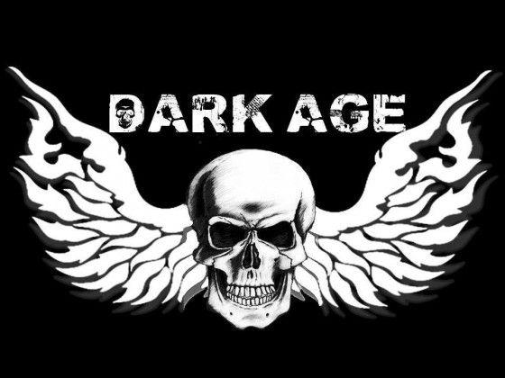 Dark Age Logo
