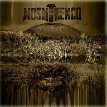 MOSHTRENCO – CARPETANIA