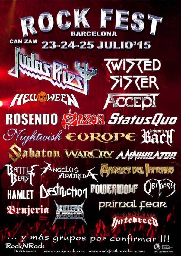 RockFest2015_prov2