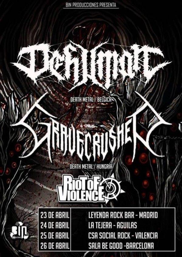 TOUR_2014-04_Dehuman (1)