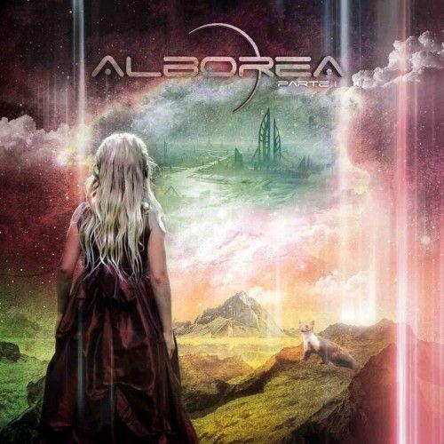 ALBOREA – PARTE I