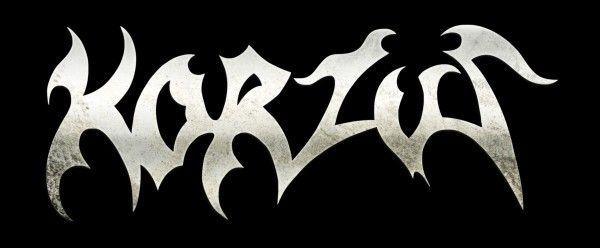 korzus_logo_2014