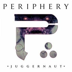 periphery_juggernaut (Custom)