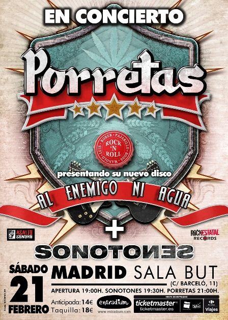 porretas-cartel-madrid-copiaweb-small