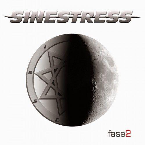 SINESTRESS – FASE2