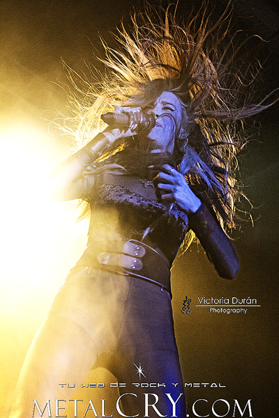 HUNTRESS_barcelona_07_02_2015_metalcry