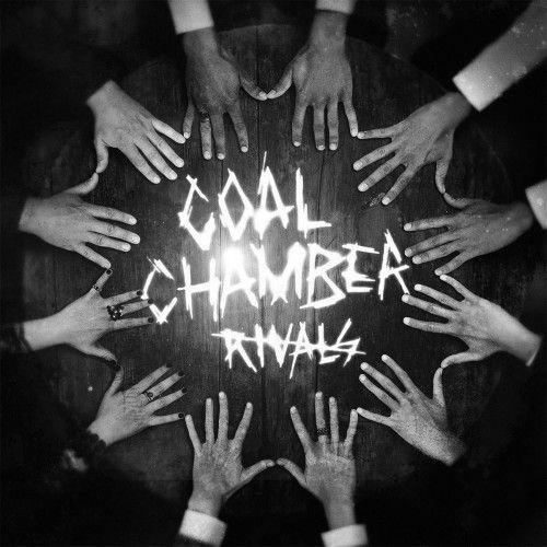 K1600_585_CoalChamber